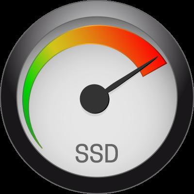 Velocità hard disk SSD - Now Computer Pc Torino