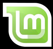 Distribuzione Linux Mint - Now Computer