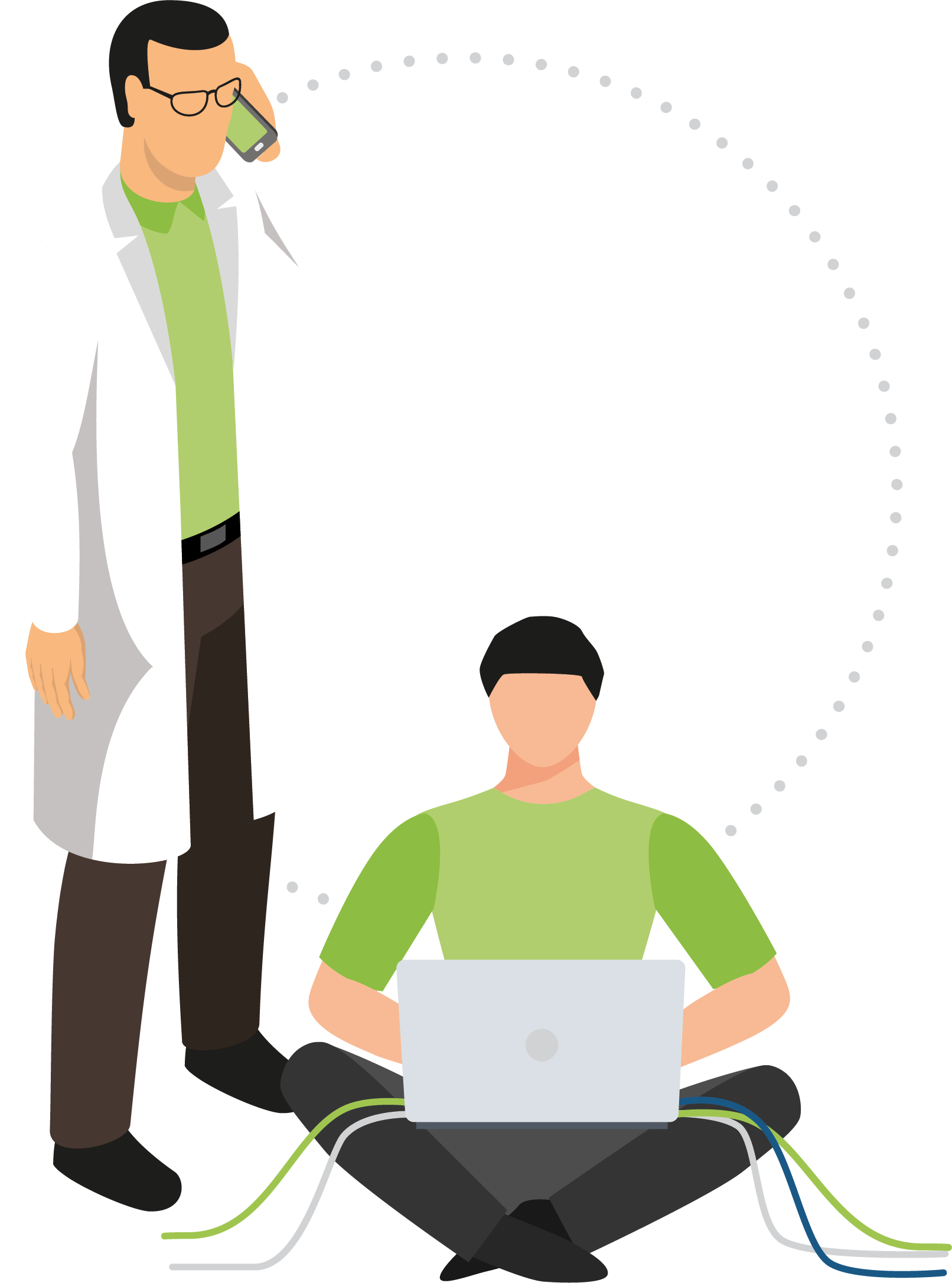 Assistenza da remoto - Riparazione pc fissi e portatili per studi dentistici - Now Computer