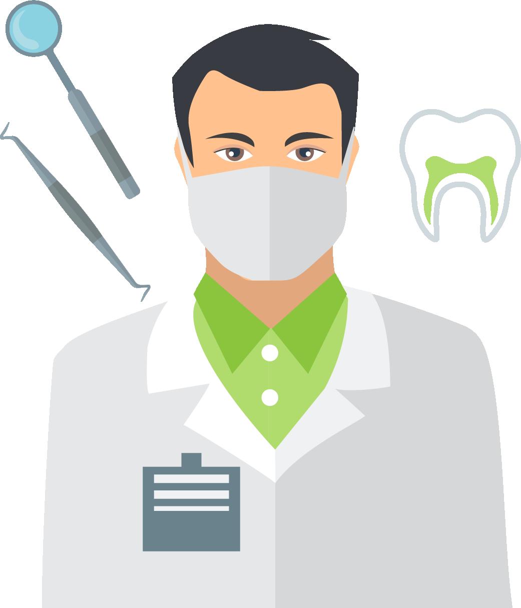 Assistenza tecnica per studi dentistici - Now Computer Torino