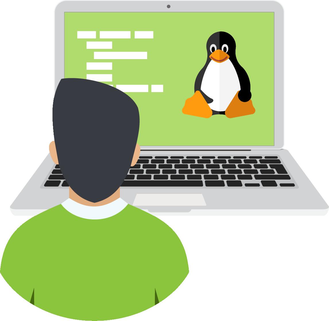 Sistema operativo Linux - Now Computer Torino