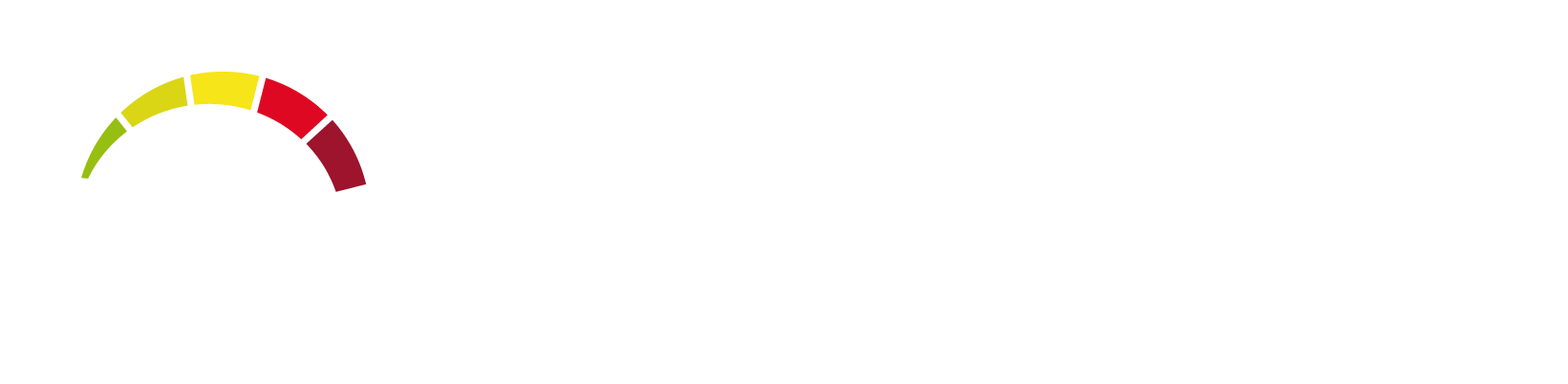 Logo Now Computer Assistenza informatica Torino
