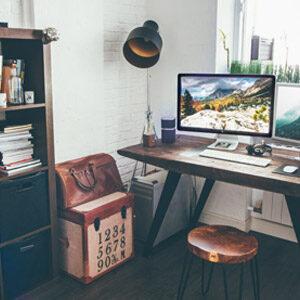 Now Computer - Pc fisso e postazione casalinga computer Torino